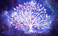Crystal Tree of Life.png