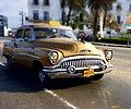 Cuba (6959893587).jpg