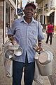Cuba 2012 (8611188387).jpg