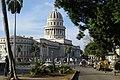 Cuba Havana Capitol.jpg
