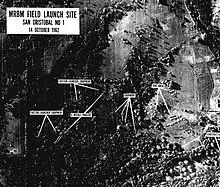 220px Cuba Missiles Crisis U 2 photo