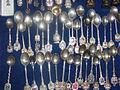 Cucharillas plata01 lou.jpg