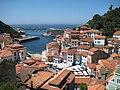 Cudillero Asturias.jpg