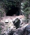 CuevaGrande.jpg
