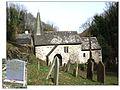 Culbone Church, West Somerset (3368160768).jpg