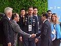 Cumbre de líderes del G20 (46114198812).jpg