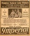 Cupid angling ad-1918.jpg