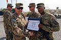 Currahee special troops receive awards 130918-A-DQ133-242.jpg