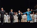 Curtain Call - Faust (6766477621).jpg