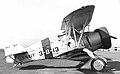 Curtiss BFC-2 (9277) VB-3 (5527906217).jpg