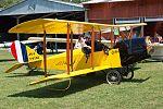 Curtiss JN-4D Jenny, Private JP7687140.jpg