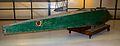Curtiss Model E Flying Boat (hull).jpg