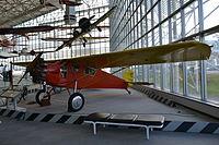 Curtiss Robin 1.JPG