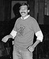 Cutumay Camones Chicago 1987 102.jpg