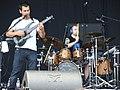 Cynic live 2009.jpg
