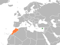 Cyprus Morocco Locator.png