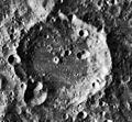Cyrano crater 2075 h2.jpg