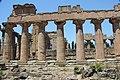 Cyrene (9) (8288473629).jpg