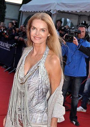 Cyrielle Clair - Clair in 2011