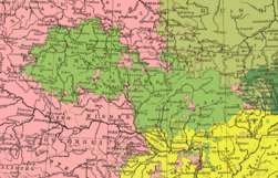 Czechs Slovakians1880.png