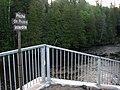 Décharge du Grand-Lac-Des-Îles - panoramio.jpg