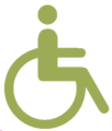 Déficience motrice - fauteuil.png