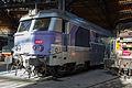 Dépôt-de-Chambéry - Rotonde - Locomotives - IMG 3645.jpg