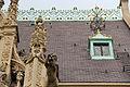 Détails de la toiture du Palais des Ducs de Lorraine.jpg