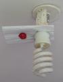 Détecteur de mouvement vissable pour lampe standard.png