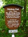 Dörnbergpark Regensburg.JPG