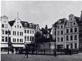 Düsseldorf, Marktplatz.jpg