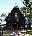Dębki - church 01.jpg