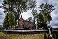 Dębno, kościół par. p.w. św. Michała Archanioła.jpg