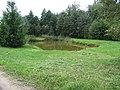 Dūkštas, Lithuania - panoramio (14).jpg