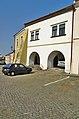 Dům, čp. 22, Horní náměstí, Přerov.jpg