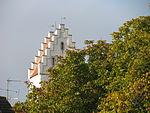D-BW-Heiligenberg-Betenbrunn - Pfarrkirche Mariae Geburt, Kirchturm.jpg