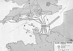 D-day allied assault routes map.jpg