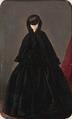 D. Maria Pia, Baile de Máscaras (1865) 02.png