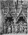 D095 - amiens. sculptures en bois des stalles du chœur - liv3-ch07.png