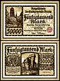DAN-20-Danzig-50000 Mark (1923).jpg