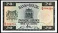 DAN-63-Bank von Danzig-20 Gulden (1937) (cropped).jpg