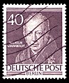 DBP-B Wilhelm v. Humboldt 40 Pf 1952.jpg