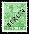 DBPB 1948 16 Freimarke Schwarzaufdruck.jpg