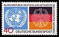 DBP 1973 781 Deutschland in der UNO.jpg