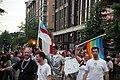 DC Gay Pride - Parade - 2010-06-12 - 053 (6250675654).jpg