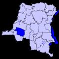 DCongoKwilu.png