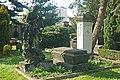 DD-Kath-Friedhof-Grab-Permoser.jpg