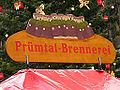DE-NW - Cologne - Christmas - Holiday - Sign - Cologne Cathedral - Christmas Market (4890638338).jpg