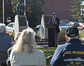 DESA Veterans Day memorial 111112-G-DX668-018.jpg
