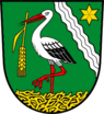 DEU Gerstungen COA.png